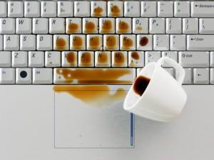 طریقه درست استفاده و نگهداری از لپ تاپ