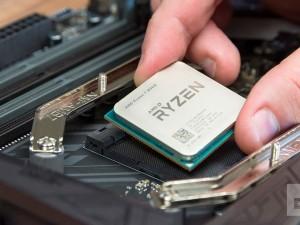 (CPU) واحد پردازشگر مرکزی