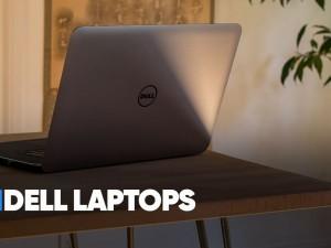 آشنایی با سری لپ تاپ های دل: کدام مدل مناسب شماست؟
