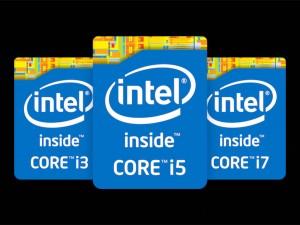 راهنمای خرید : کدام پردازنده اینتل برای شما مناسب تر است ؟