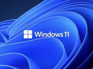 معرفی ویندوز 11 با ویژگی های متمایز و اجرای اپ اندورید