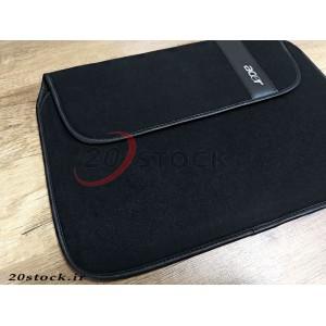 کیف دستی اورجینال لپتاپ ساخت برند Acer