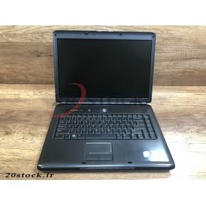 لپ تاپ استوک دل DELL-Vostro 1500 با قیمت مناسب