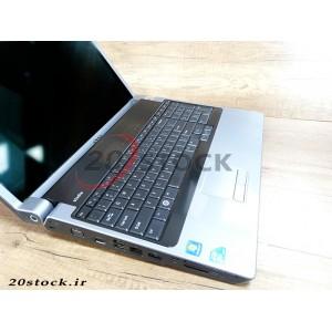 لپ تاپ استوک Dell مدل Vostro 1737 با پردازنده اینتل و قیمت مناسب