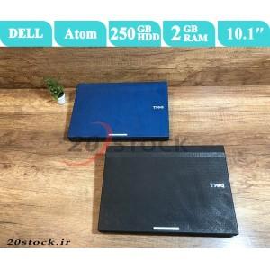 لپ تاپ استوک Dell مینی مدل Latitude E2100 با قیمت مناسب