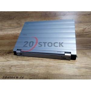 لپ تاپ استوک Dell مدل precision M2400 با کارت گرافیک مجزای انویدیا