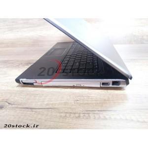 لپ تاپ استوک Dell مدل Vostro 3500 با پردازنده  Core i3 و قیمت مناسب
