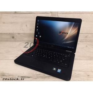 لپ تاپ Dell E5440 با پردازنده i5