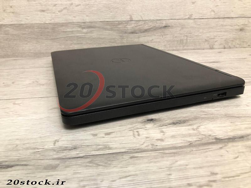 لپ تاپ Dell E5450 با پردازنده نسل 5-فروشگاه بیست استوک