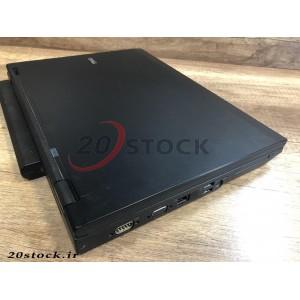 لپ تاپ استوک Dell مدل Latitude E5500 با قیمت مناسب