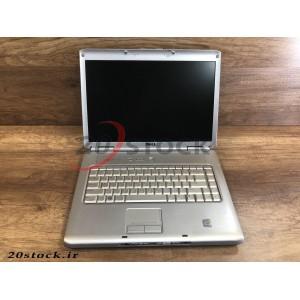 لپ تاپ استوک Dell مدل Inspiron 1521 با قیمت مناسب