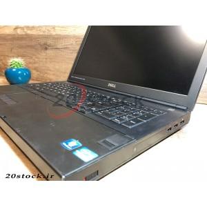 لپ تاپ استوک Dell مدل Precision M6700 با پردازنده Core i7 و کارت گرافیک مجزای انویدیا