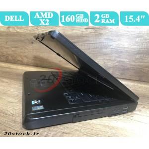 لپ تاپ استوک Dell مدل Vostro 1000 با پردازنده AMD