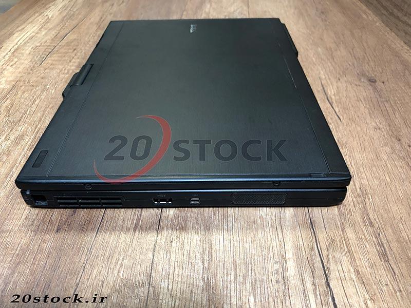 لپ تاپ تبلتی DELL XT2-فروشگاه بیست استوک