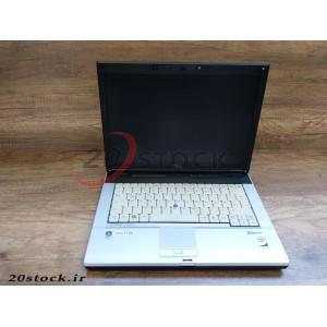 لپ تاپ استوک Fujitsu مدل Lifebook M118D با قیمت مناسب