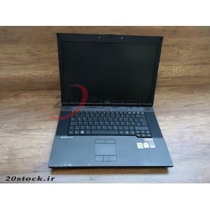 لپ تاپ استوک فوجیتسو مدل Fujitsu-Lifebook Z118D با صفحه نمایش Full HD و قیمت مناسب