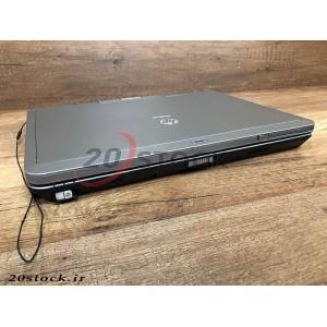 لپ تاپ تبلتی HP Elitebook 2740p با پردازنده i5