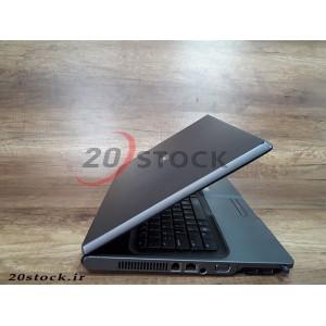 لپ تاپ استوک  اچ پی مدل HP-530 با پردازنده اینتل