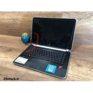 لپ تاپ HP Pavilion TS14 sleekbook