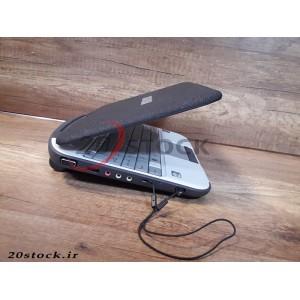 لپ تاپ استوک Toshiba مینی تبلت شو مدل Mobilis قلم دار